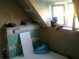 Baugesch ft rocco uhlig u a bieten wir folgende for Gestaltung eines badezimmers
